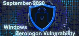 Homeland Security issues rare emergency alert over 'critical' Windows bug